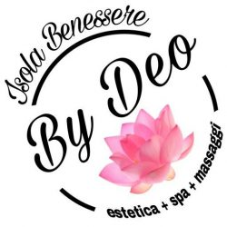 Isola Benessere by Deo